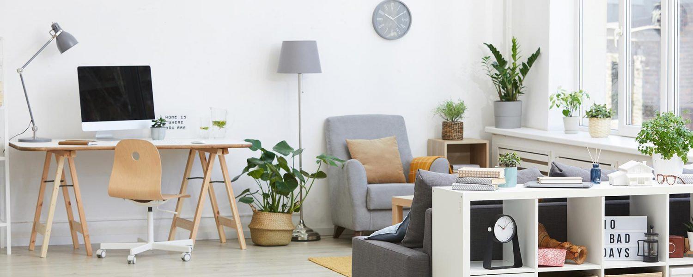 modern-living-room-in-the-house-N6QE4N7