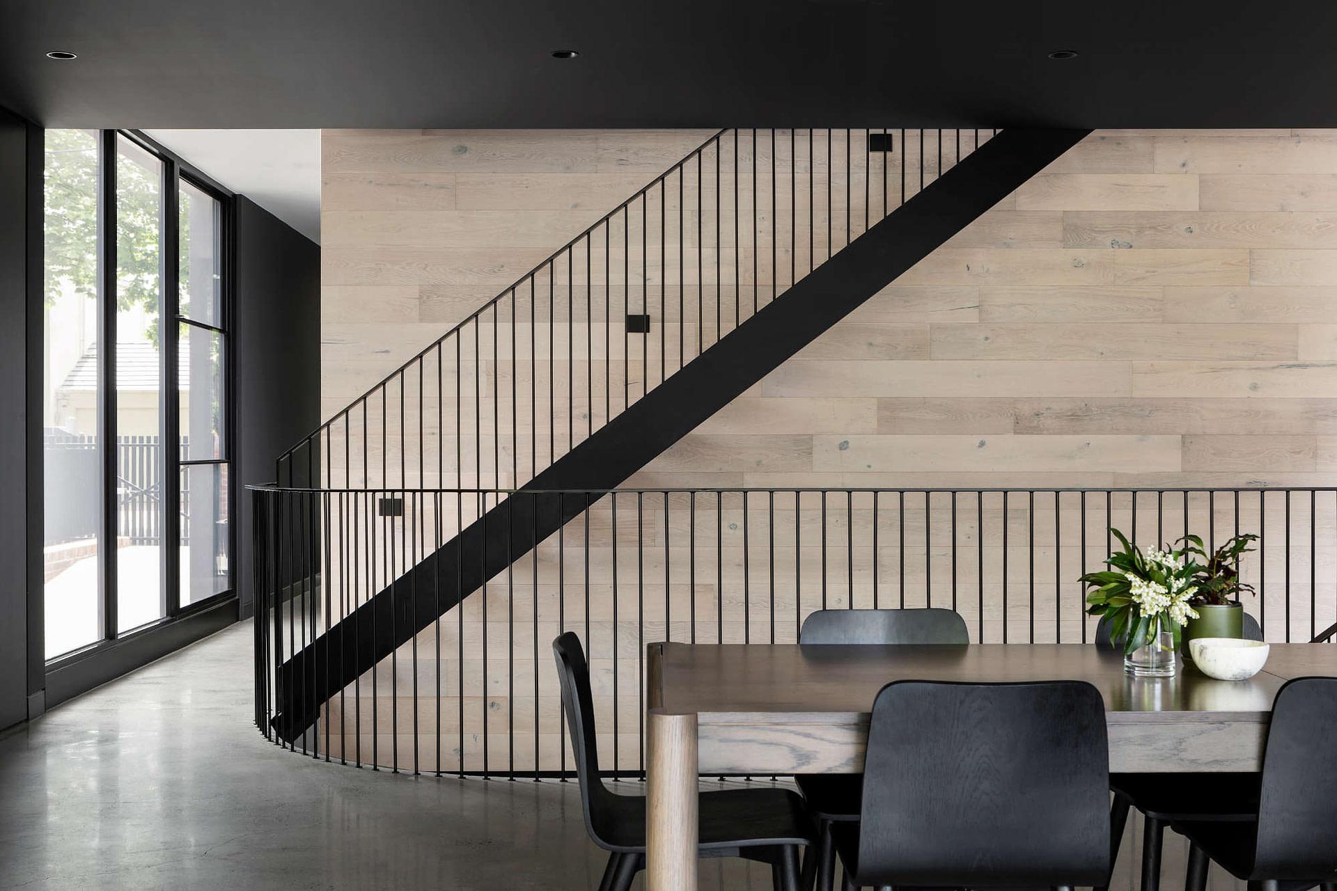 modern-house-U9DYHQ3