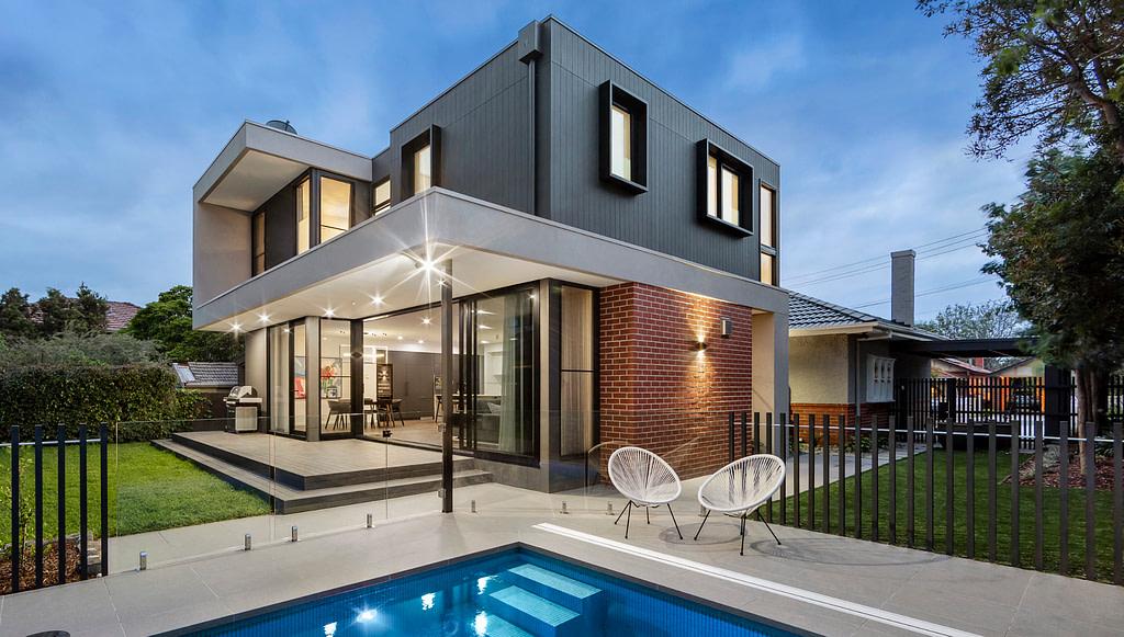 modern-house-exterior-W5BGMDQ.jpg
